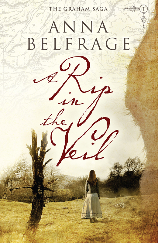 A Rip in the Veil_Belfrage Anna-SB