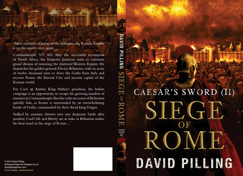 Caesars-Sword-II—Siege-of-Rome-6×9