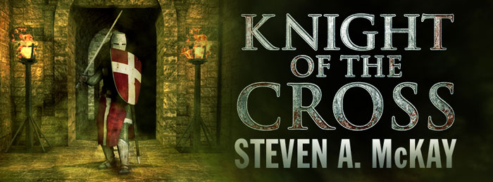 Knight-Of-The-Cross-Facebook-Banner