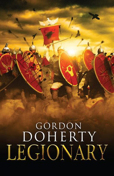 Legionary_Doherty Gordon-PB