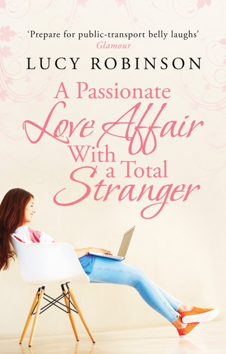 Passionate-Love-Affair-Total-Stranger