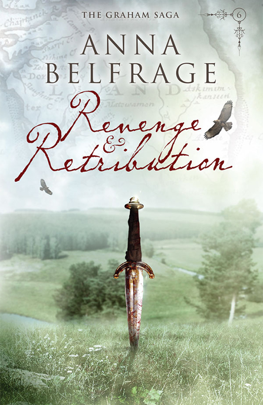 Revenge-and-Retribution_sb
