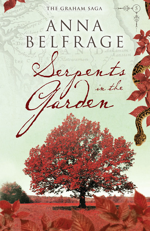 Serpents-in-the-Garden_pb-SB