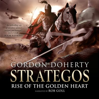 strategos_rise-of-the-golden-heart_au