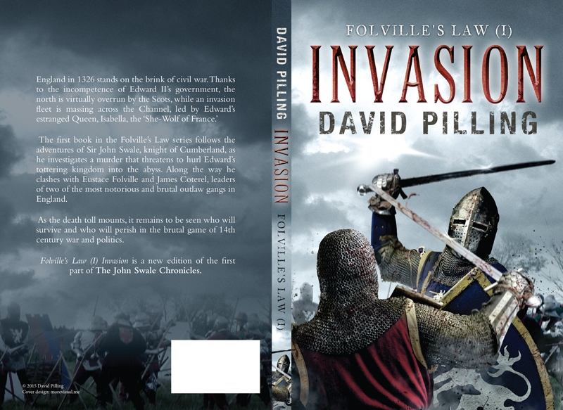 Folvilles-Law-Invasion_eb-pb