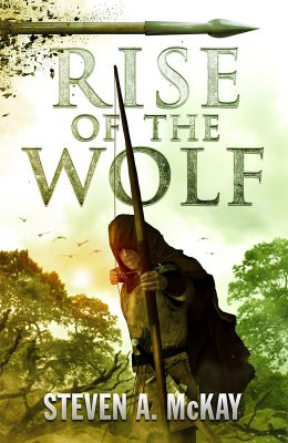Rise of the Wolf-pb-eb-final