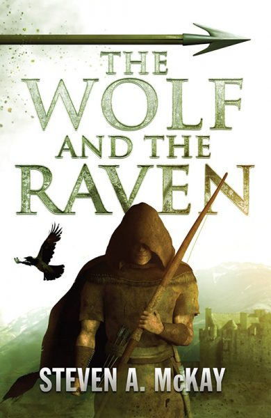 The-Wolf-and-the-Raven-pb-eb-641×1024