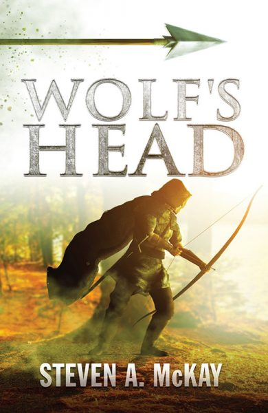 Wolfs-Head_ebook-FrontCover-640×1024