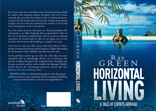 Horizontal Living_CS-full