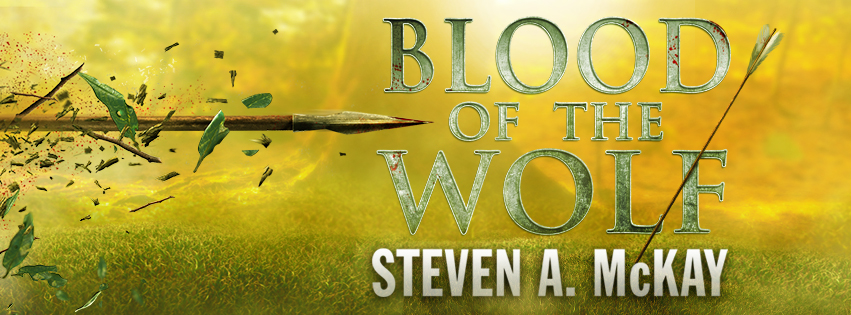 blood-of-the-wolf-banner_facebookbanner