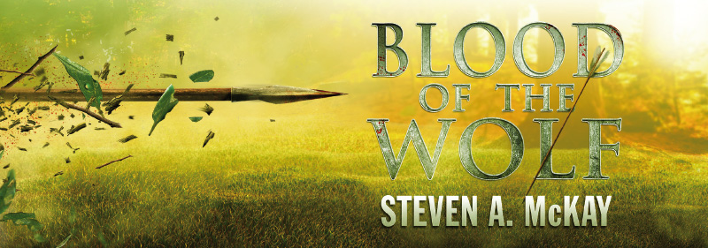 blood-of-the-wolf-banner_bookmark-52by148-1