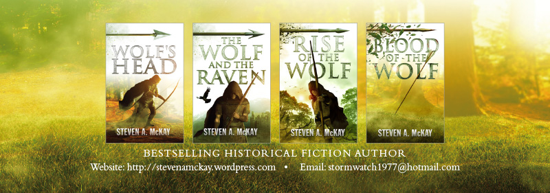 blood-of-the-wolf-banner_bookmark-52by148-2