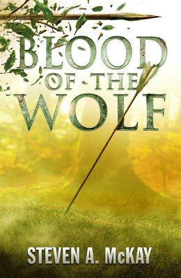 Blood of the Wolf-pb-eb-3