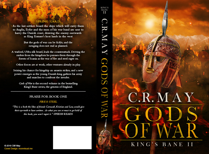 gods-of-war_pb-eb-cs