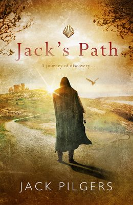 Jack's Path by Jack Pilgers