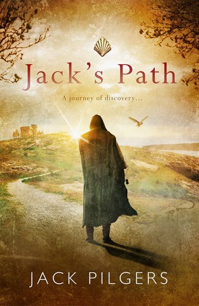 Jacks Path_pb-eb