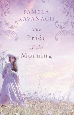 The Pride of the Morning