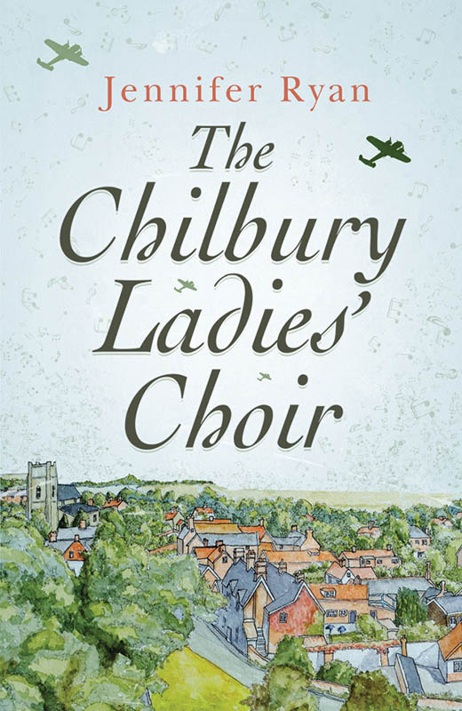 The Chilbury Ladies Choir