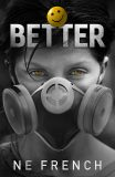 Better by NE French