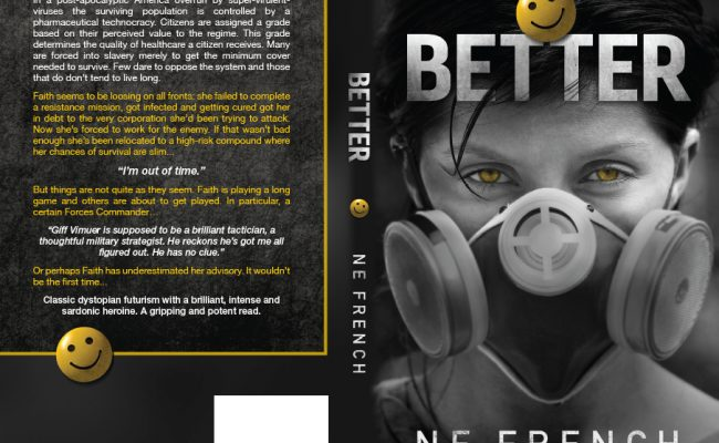 Better_final_pb-eb-full cover