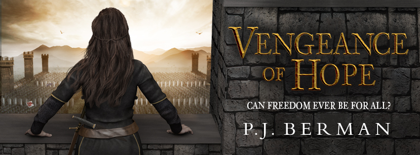 Vengeance Of Hope_pb-Facebook Banner