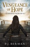 Vengeance of Hope – PJ Berman