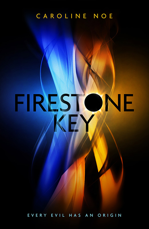Firestone Key_pb-e