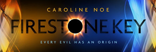 Firestone_key_Twitter_Facebook_BannersSocial Media Header for Twitter – 1500×500