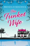 The Trinket Wife