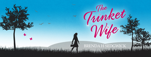 The Trinket Wife_bannerSocial Media Event Cover for Facebook – 828×315