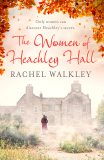 The Woman of Heachley Hall