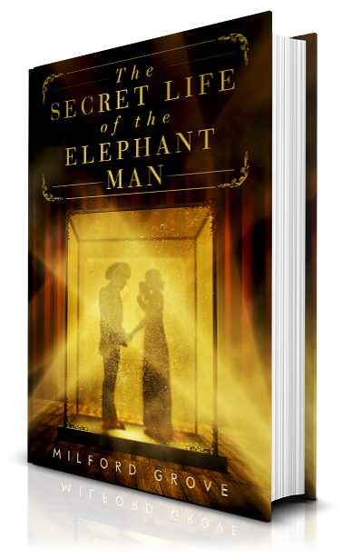 Secret Life of the Elephant Man_3d