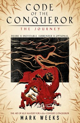 Code Of The Conqueror